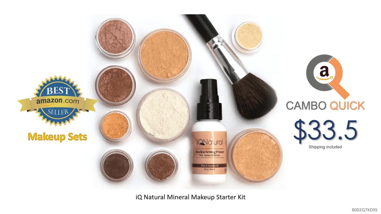 iQ Natural Mineral Makeup Starter Kit.png
