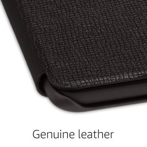 All-New Kindle Paperwhite Leather Cover Ships to Cambodia