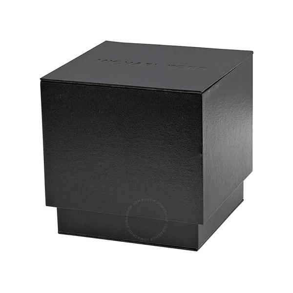MK5550