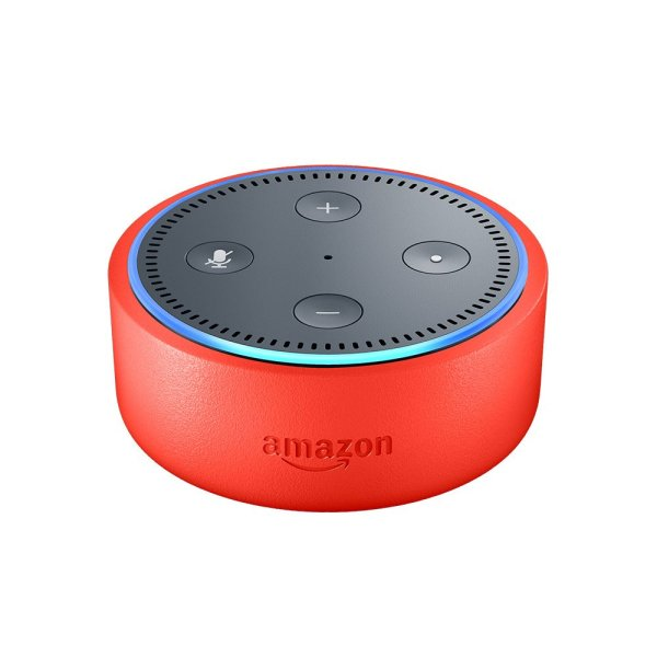 Echo Dot Kids Edition, the best Echo for kids