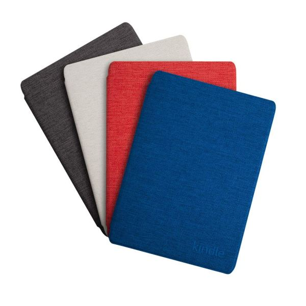 Kindle E-Reader Fabric Cover ships to Cambodia