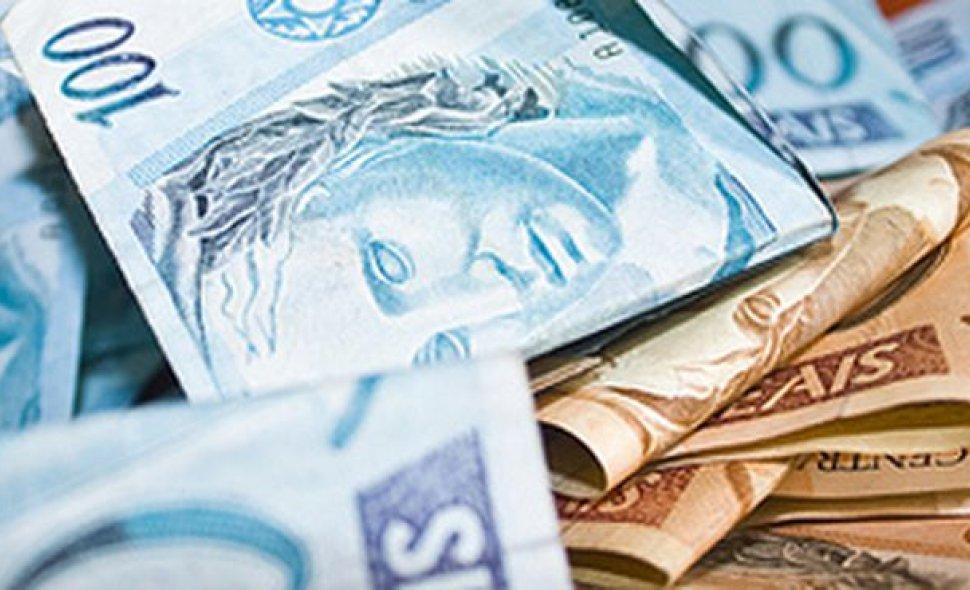 Balneário Camboriú receberá R$ 17,5 milhões de auxílio federal