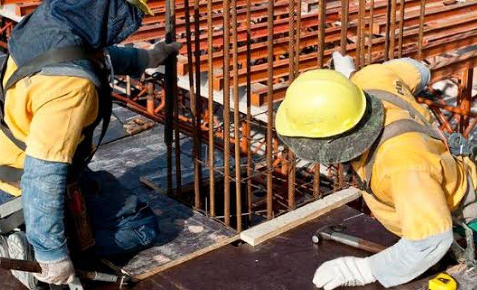 Mais de 90% das construtoras de Balneário Camboriú não pretendem demitir