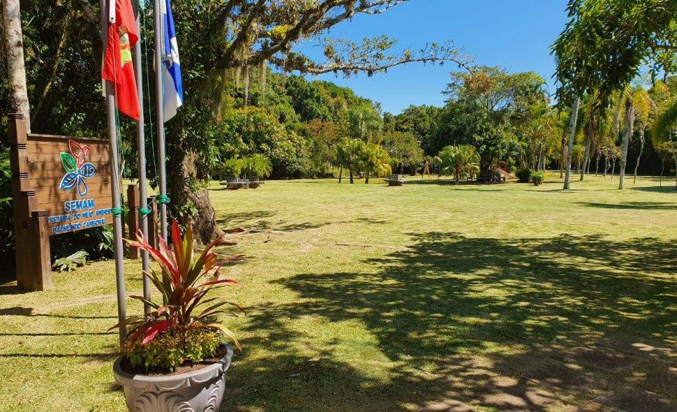 Dia Mundial do Meio Ambiente: os problemas que ainda preocupam em Balneário Camboriú