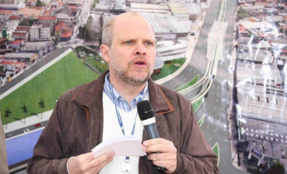 Conselho de Relações Internacionais de Balneário debate mobilidade urbana com Sérgio Avelleda nesta sexta