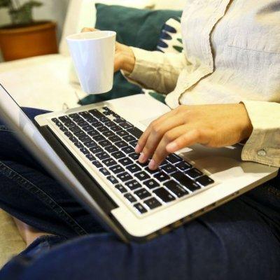 Horário flexível e home office viram trunfos para atrair profissionais