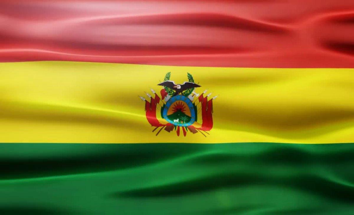 Com promessa de paz, 2º turno na Bolívia deve ter aliado de Evo e ex-presidente