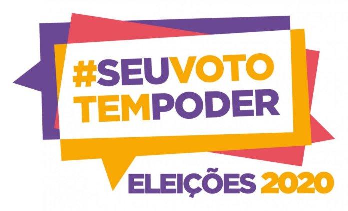 Promotoria eleitoral de Balneário Camboriú pede até R$ 106 mil de multa para idealizador do BC Port