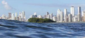 Balneário Camboriú entre os oito destinos brasileiros que receberam o selo de segurança no turismo 'Safe Travels'