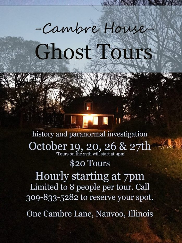 ghosttours2018