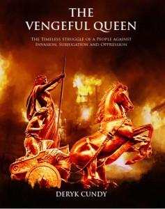 The Vengeful Queen