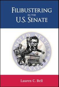 Cambria Press Review Filibustering in the US Senate