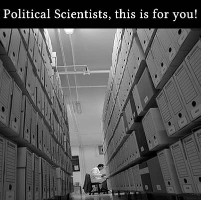 Cambria Press Academic Publisher Political Science #APSA2013
