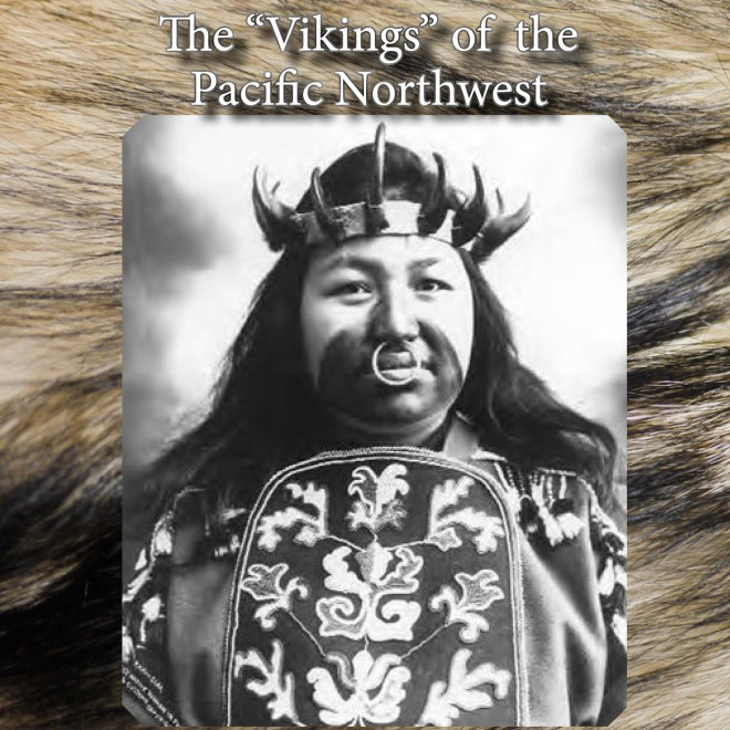 #medievalstudies Viking