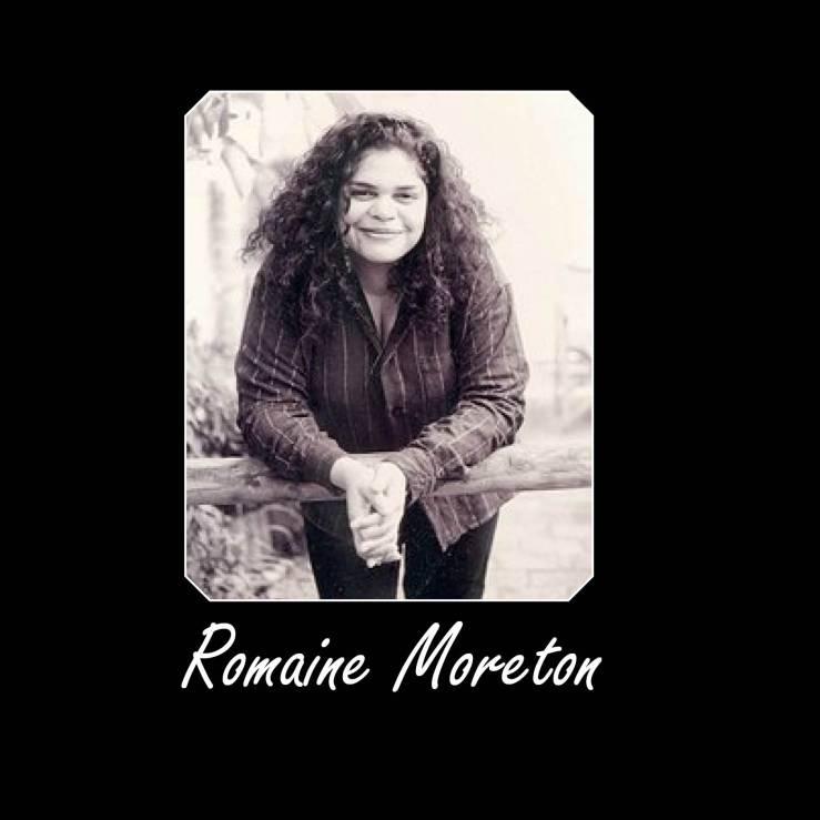 Cambria Press Publication Monograph Author Review