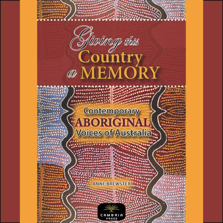 Cambria Press Publication academic publisher author monograph