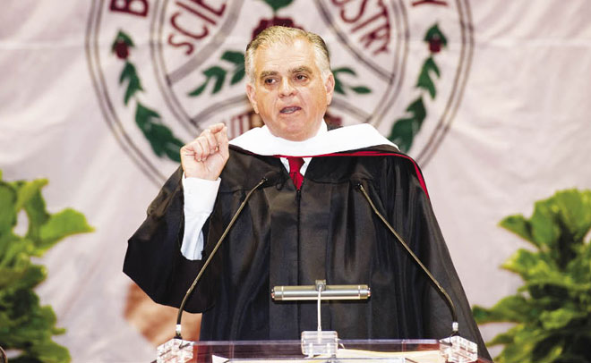 Ray LaHood Bradley Seeking Bipartisanhship Cambria Press publication book review author