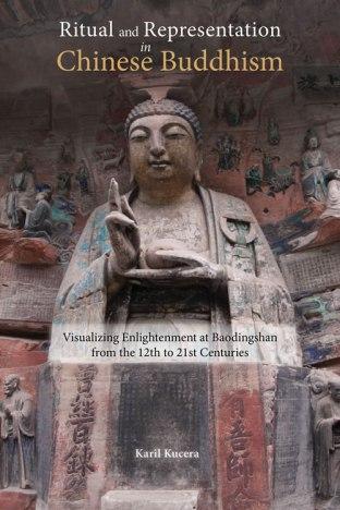 baodingshan