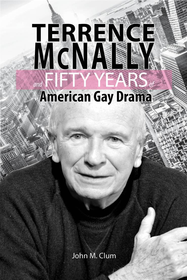 Clum McNally Front Cover