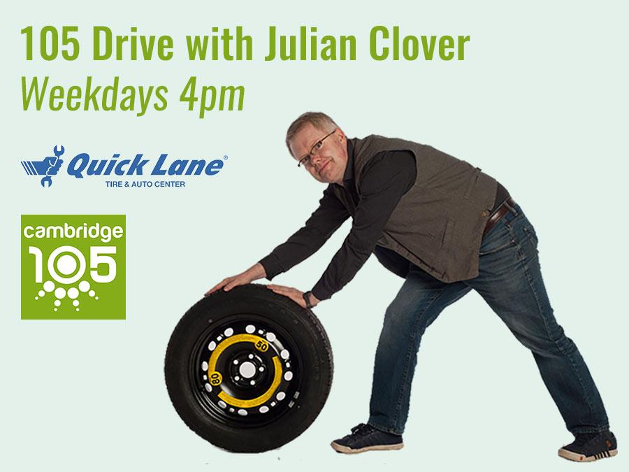 drive-quicklane