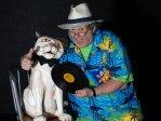 The Kipper the Cat Show 22/10/2013
