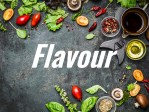 Flavour: Clowns Cafe