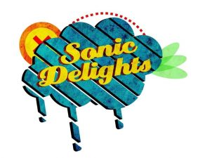 Sonic Delights