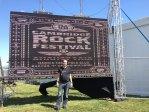 Cambridge Rock Festival 2017: Saturday Highlights