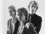 The Eclectic Light Show: Andy Summers