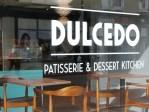 Flavour: Patisserie Dulcedo
