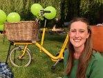 21st Century Women: Top 100 Women in Cycling