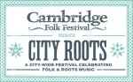 Drive previews City Roots