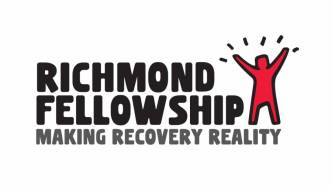 Richmond Fellowship – Nina Jones, Winston House