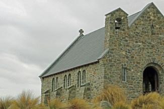 a-church-of-the-good-shepherd