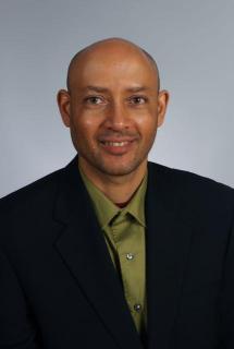 Quinton Zondervan