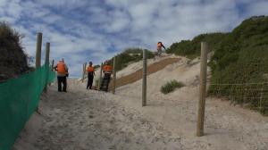 8 Work done by CVA 3 14 Jun path 16