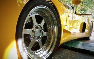 Car Detailing Training & Workshops