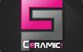 Ceramic pro Cambridge