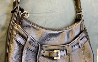 Designer Bag Repairs and conolising