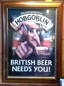 Hobgoblin-needs-you-Compressed