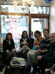 Afternoon Tea Xmas Special (7)