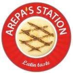 Arepa's-Station