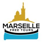 Marseille-Free-Walking-Tours