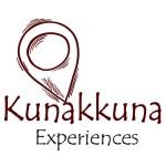 Kunakkuna Experiences - Quito, Ecuador