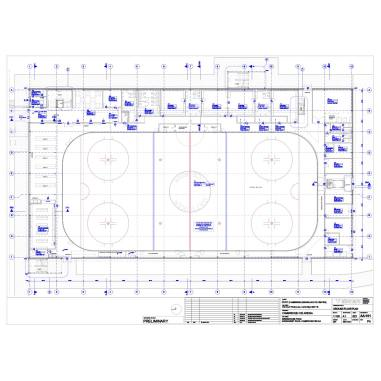 cambridge-ice-arena-drawing-rink-1