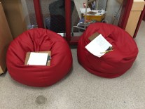Creating new spaces to engage learners