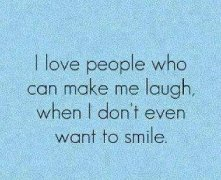Laughter-Quotes-71