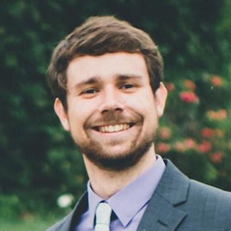 Andrew Levine