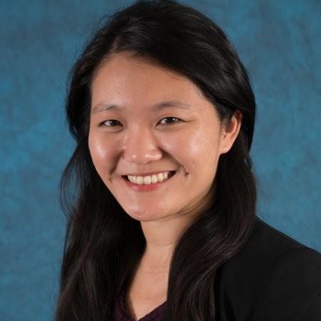 Rachel Han
