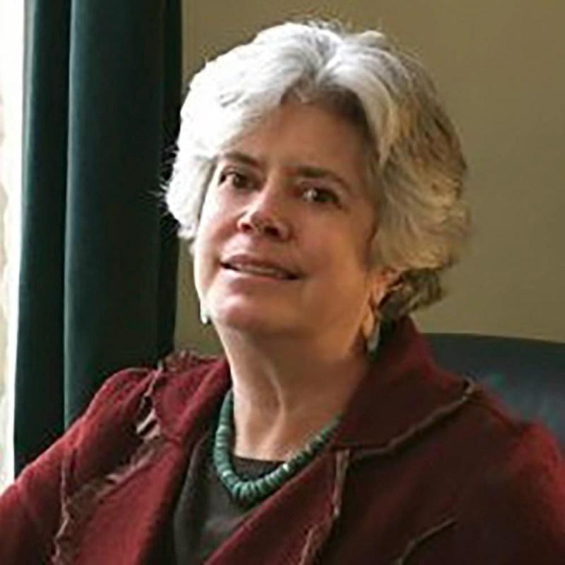 Rachael Solem